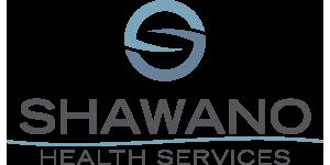 Shawano Health Services