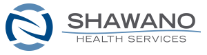 Shawano Health Services