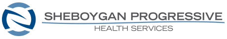 Sheboygan Progressive Health Services