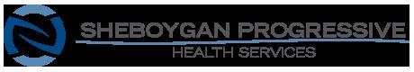 Sheboygan Progressive Health Services