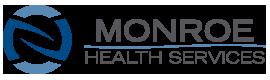 Monroe Health Services