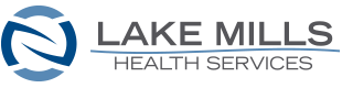 Lake Mills Health Services