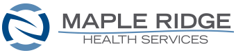 Maple Ridge Health Services