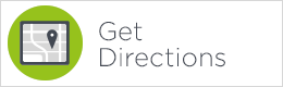 get directions button green and white