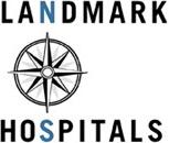 Landmark Hospitals
