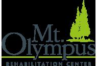 Mt Olympus logo