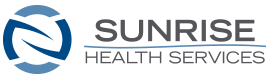 Sunrise Health Services