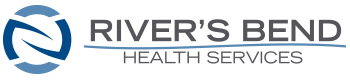 Rivers Bend Health Services
