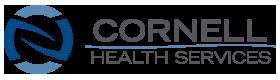 Cornell Health Services