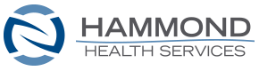 Hammond Health Services