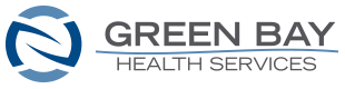 Green Bay Health Services