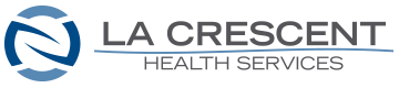La Crescent Health Services