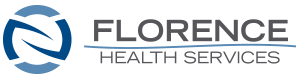 Florence Health Services