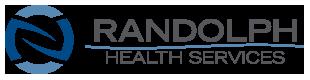 Randolph Health Services