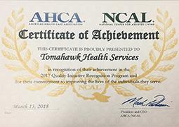 Tomahawk-Health-255×180-ahca