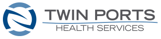 Twin Ports Health Services