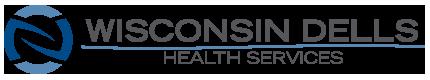 Wisconsin Dells Health Services