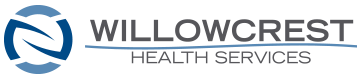 Willowcrest Health Services