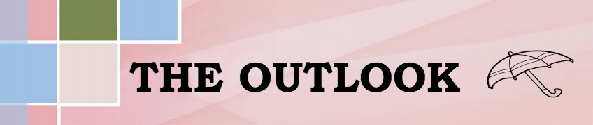 The outlook newsletter