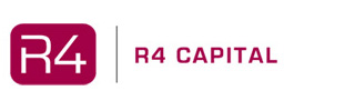 2R4-logo-320x100