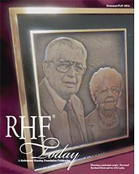 rhf-today-2016summer-200x250