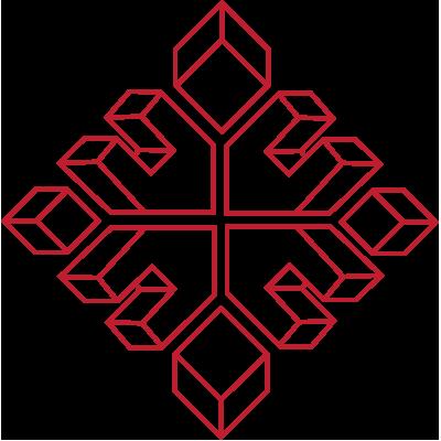 Snowflake-logo2