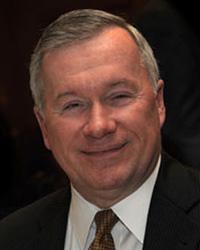 Thomas Gleason