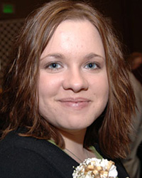moty-Julie-Lemke-2007-200x250