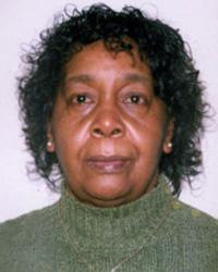 voty-Beatrice-Flucas-2008-200x250
