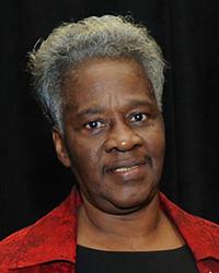 voty-Dorothy-Sanders-2012-200x250