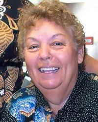 voty-Susie-Pena-2009-200x250