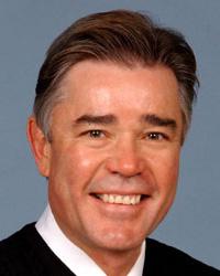 Tom Bauman