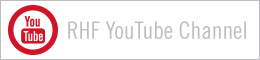 RHF youtube button red