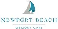newport beach memory care logo