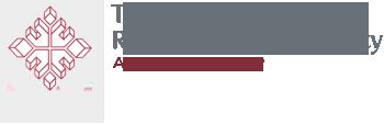 RHF Logo