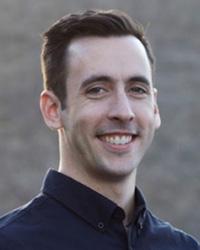 Trevor Bruce Administrator