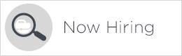 greybutton260x80-hiring1