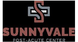 Sunnyvale Post Acute logo