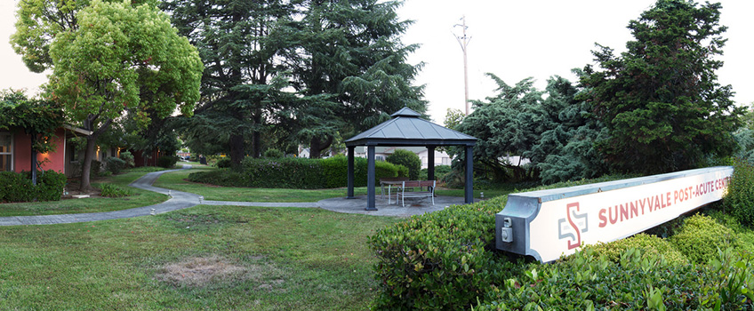 Sunnyvale-848×350-2