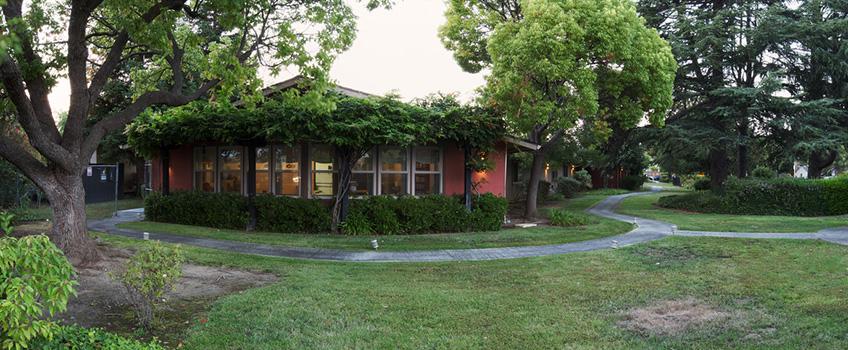 Sunnyvale-848×350-3