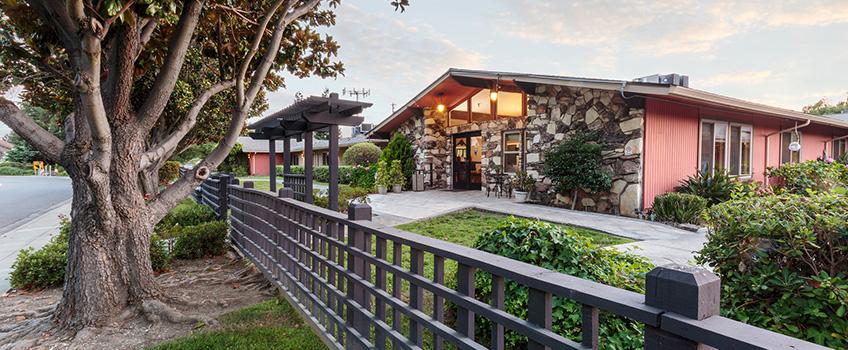 Sunnyvale-848×350-6