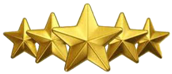 5star-350x150
